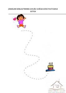 3 yaşiçin dikkat etkinlik sayfaları (4)