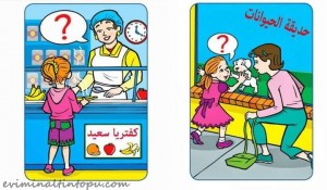 dil gelişimi için etkinlik örnekleri  (1)