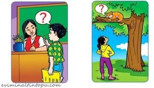 dil gelişimi için etkinlik örnekleri  (6)