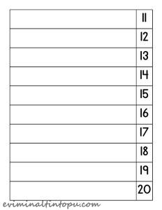 elma sayı puzzle okul öncesi (4)