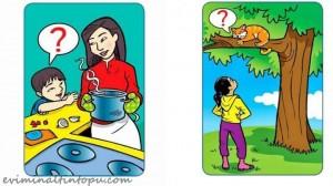 okul öncesi dil gelişimi kartları (3)