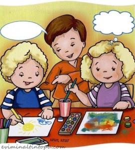 okul öncesi dil gelişimi kartları (6)