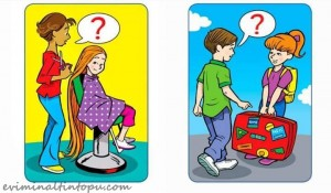 okul öncesi dil gelişimi kartları (7)