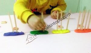 okul öncesi eğlenceli oyun hamuru ile matematik etkinlikleri (4)