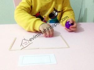okul öncesi eğlenceli oyun hamuru ile matematik etkinlikleri (6)