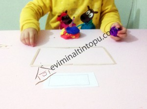 okul öncesi eğlenceli oyun hamuru ile matematik etkinlikleri (7)
