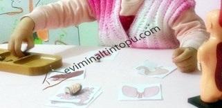 okul öncesi organlarımız eşleştirme kartları (4)