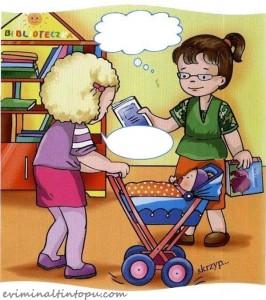 okul öncesi yaratıcı düşünme ve dil gelişimi kartları (1)