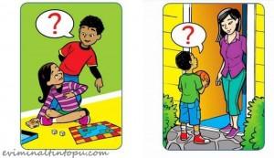 okul öncesi yaratıcı düşünme ve dil gelişimi kartları (10)
