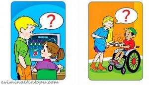 okul öncesi yaratıcı düşünme ve dil gelişimi kartları (2)
