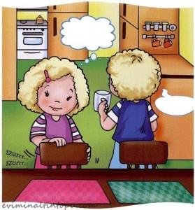 okul öncesi yaratıcı düşünme ve dil gelişimi kartları (6)