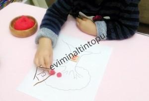 oyun hamuru ile matematik etkinlikleri (3)