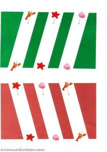 sevimli labirent sayfaları (8)