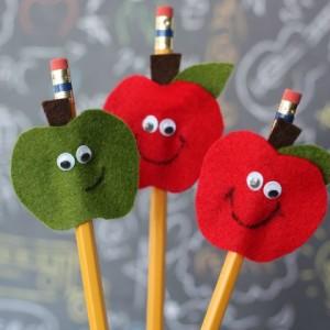 çocuklar için sevimli kalem süsleri (8)