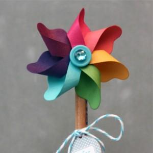 çocuklar için sevimli kalem süsleri (9)