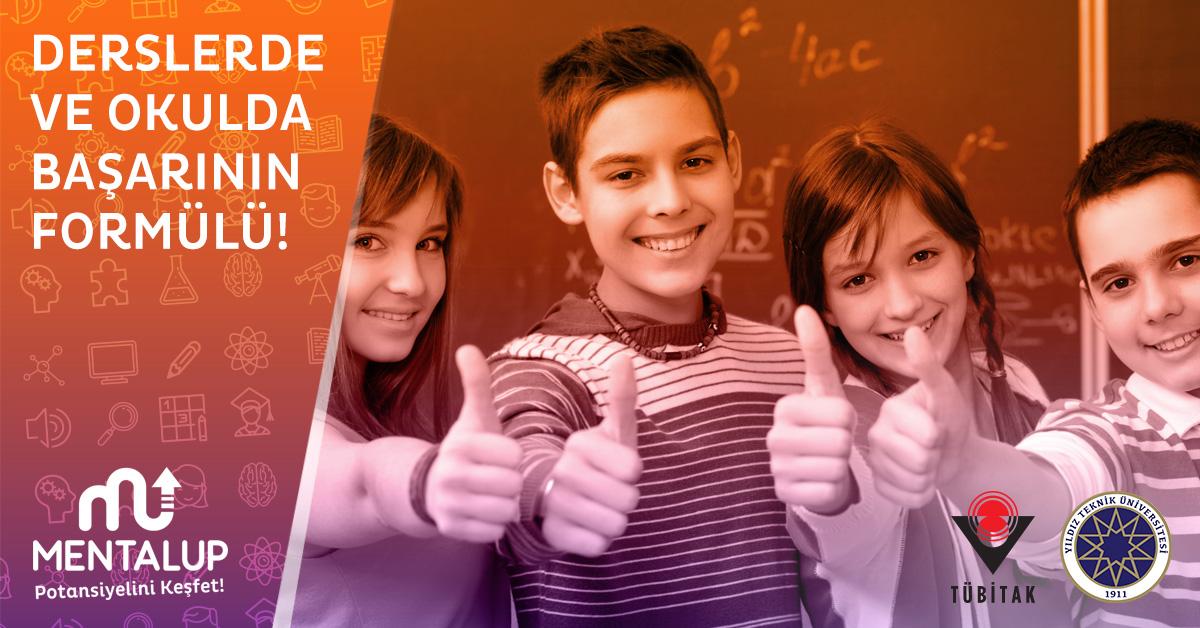 Photo of Çocukların Okul Başarısını Arttırma Yolları