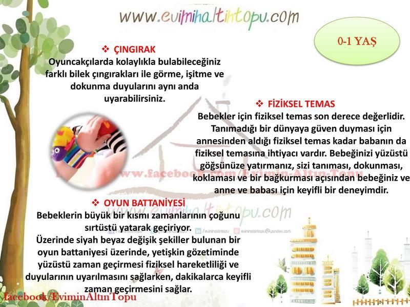 bebeklarle evde oyananbilecek oyunlar (4)