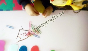 easy fine motor skills activities to do at home, (1)