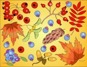 ilkokuliçin sonbahar boyama çalışması (15)