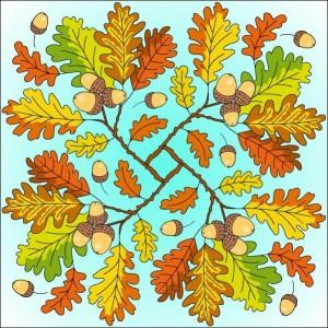 ilkokuliçin sonbahar boyama çalışması (20)