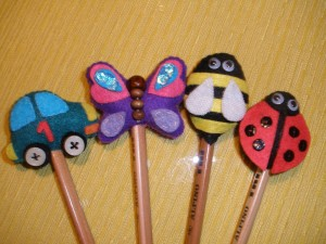 kalem arkası için el yapımı süsleme fikirleri (3)