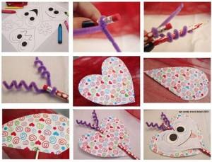 kalem arkası için el yapımı süsleme fikirleri (8)