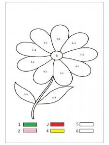 okulöncesi sayı boyama etkinlikleri (18)
