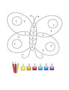 okulöncesi sayı boyama etkinlikleri (19)