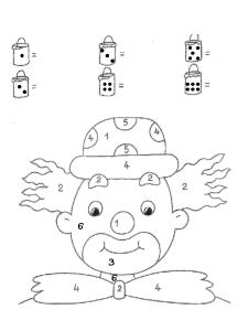okulöncesi sayı boyama etkinlikleri (2)
