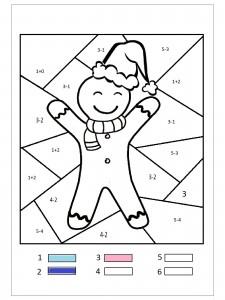 okulöncesi sayı boyama etkinlikleri (3)