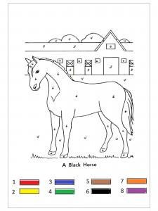 okulöncesi sayı boyama etkinlikleri (7)