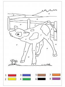 okulöncesi sayı boyama etkinlikleri (9)
