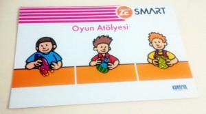okul öncesi en güzel eğitim setleri (1)