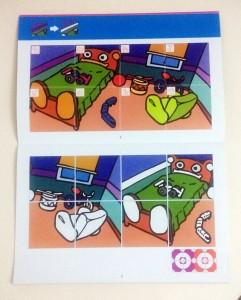 okul öncesi zekare dikkat oyunları (3)