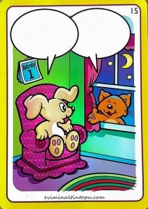 okul öncesi zihinsel beceri kartları (4)