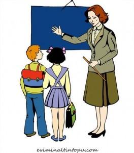 okul öncesinde meslek öğretimi (1)