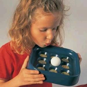 çocuklar için eğlenceli nefes egzersizleri (2)