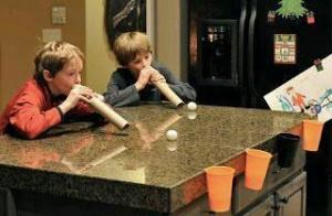 çocuklar için eğlenceli nefes egzersizleri (3)
