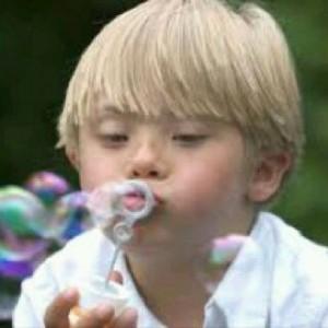 çocuklar için eğlenceli nefes egzersizleri (4)