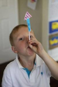 çocuklar için eğlenceli nefes egzersizleri (5)