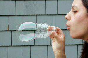 çocuklar için eğlenceli nefes egzersizleri (6)