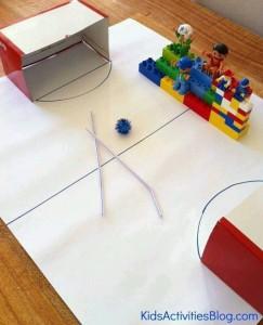 çocuklar için eğlenceli nefes egzersizleri (8)