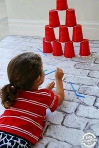 çocuklar için eğlenceli nefes oyunları (5)