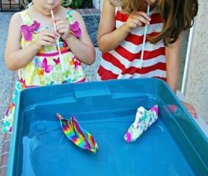 çocuklar için eğlenceli nefes oyunları (6)