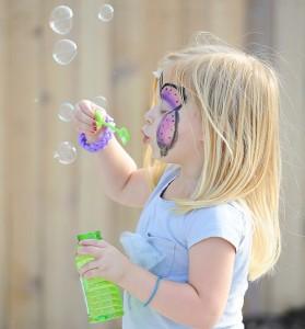 çocuklar için eğlenceli nefes oyunları (7)
