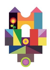 çocuklar için el yapımı eğitici oyunlar etkinlikler (1)
