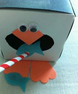 çocuklar için nefes oyunları (2)