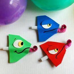 çocuklar için nefes oyunları (3)