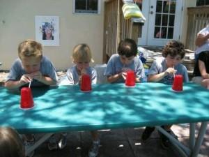 çocuklar için nefes oyunları (5)