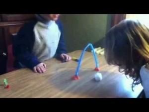 çocuklar için nefes oyunları (6)
